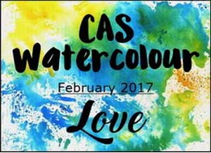 http://caswatercolour.blogspot.com/2017/02/cas-watercolour-february-reminder.html