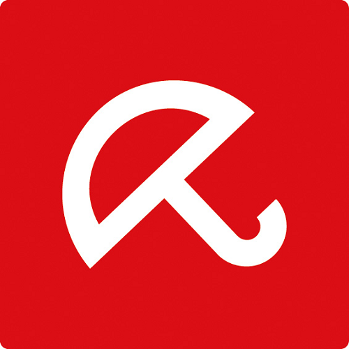 Download Avira Antivirus Terbaru Free Edition