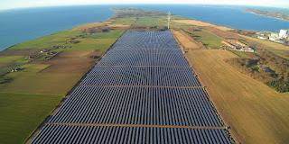 wirsol hep capital solar projektentwicklung vi private placement placements privatplatzierung rendite 10 prozent 2017 solar photovoltaik pv weltweit projekte rechte projektrechte handel beteiligung fonds umweltfonds