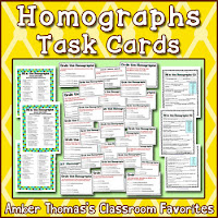 http://www.teacherspayteachers.com/Product/21-Homographs-Activity-Task-Cards-53300