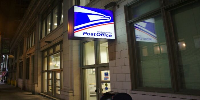 Call USPS Number । About USPS Customer Service Number And USPS