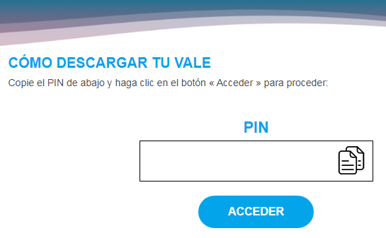 gift card de amazon gratis