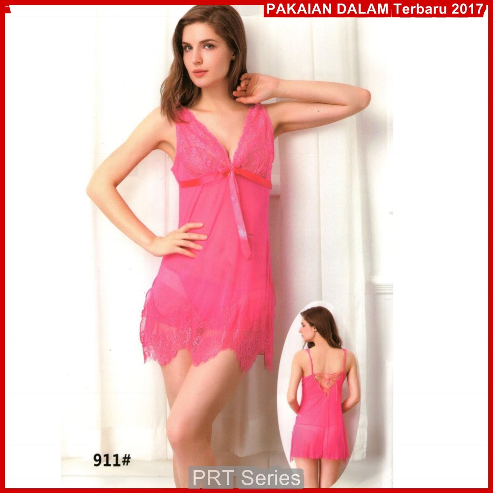 PRT43 Toko Online Pakaian Dalam,!! Wanita Sexy