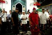 Titip Tujuh Pokok-Pokok Pikiran Memimpin Bali