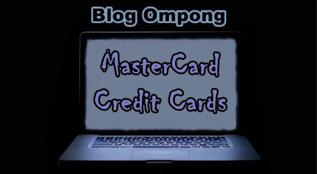 Free Credit Cards Leaked: MASTERCARD - DEBIT - STANDARD - WESTPAC BANKING CORPORATION