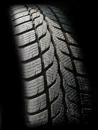 Mismatch Tires