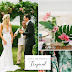 MINI WEDDING: Tropical