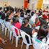 Empreendimentos de economia solidária da Bacia do Jacuípe recebem equipamentos do Governo do Estado