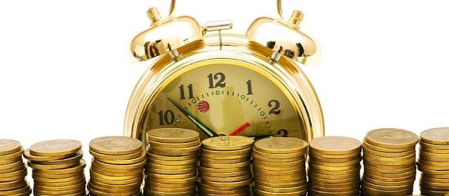 simpanan emas debagai dana pendidikan