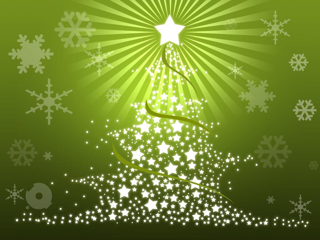 Hasta Que Se Sepa La Verdad Feliz Navidad Joyeux Noël