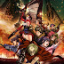 Kotetsujou no Kabaneri BD Subtitle Indonesia Batch Episode 1 - 12