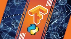 TensorFlow: Machine Learning e Deep Learning com Python