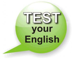 The Advantages of Internet in Education: Test your English level for
