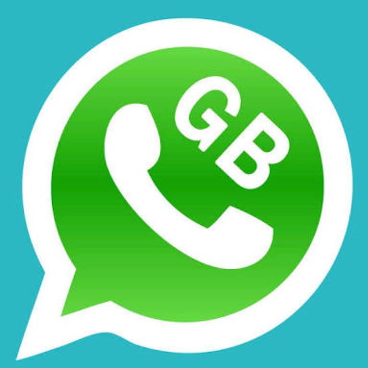 Image result for Gb whatsapp
