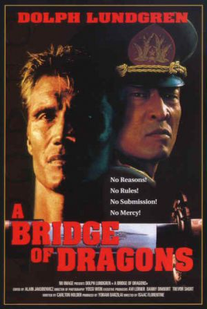 Bridge of Dragons (1999) ταινιες online seires oipeirates greek subs