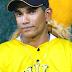 """Jochy Taveras """"El Aguilita"""", deja el personaje tras 18 años con las Águilas Cibaeñas."""