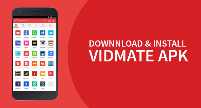 Vidmate apk free download latest version v328 free download vidmate app apk that allows the user to download latest hd movies and series watch live tv and download latest songs etcr free stopboris Image collections