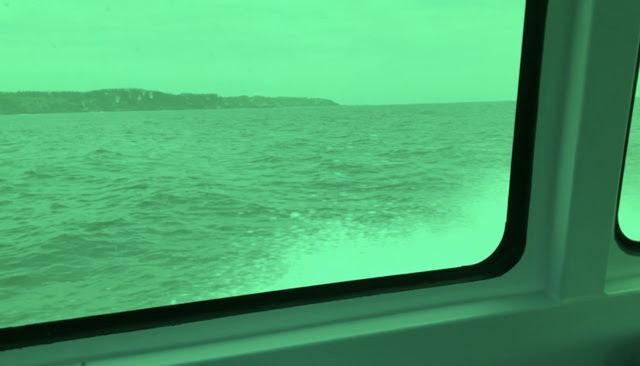 Tàu siêu tốc Chín Nghĩa 05