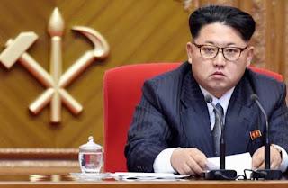 Informação de plano para matar líder da Coreia do Norte assusta Kim Jong-un