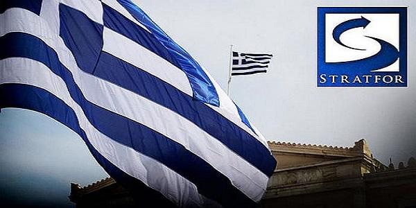 Stratfor: Πόσο κινδυνεύει η Ελλάδα να γίνει «αποθήκη ψυχών»