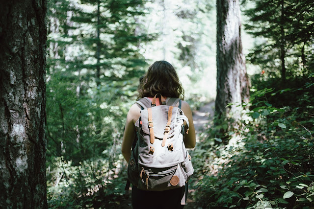 5 Cara Mendapatkan Berat Badan Ideal Untuk Pria Dan Wanita