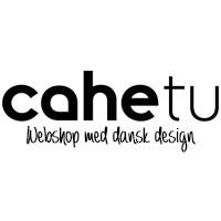 http://www.cahetu.no/merker/skandinavisk-1