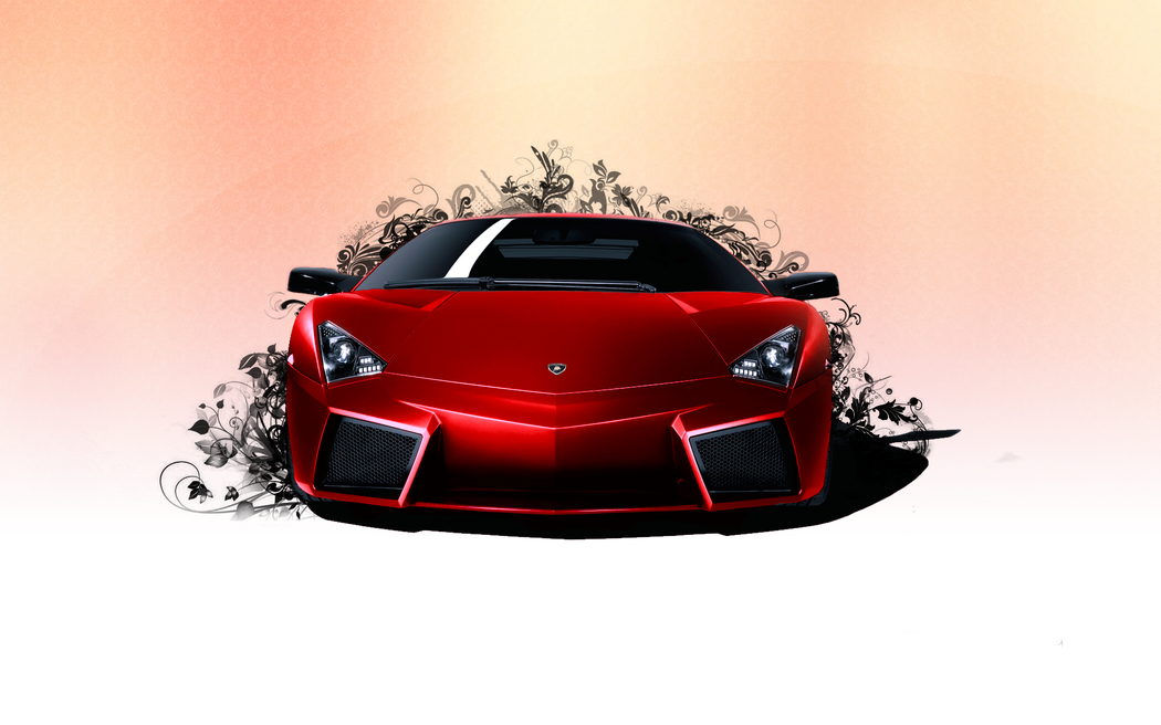 hot cars wallpapers %252810%2529