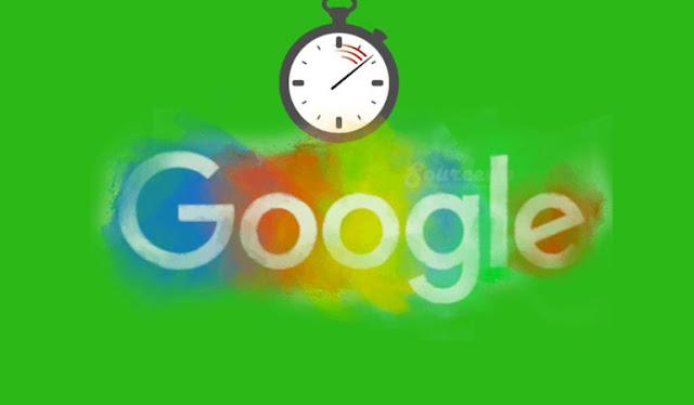 Google'da Hızlı İndex Almak | İndex Hızı Nasıl Arttırılır?