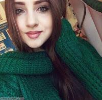 صور بنات الشيشان 2018 جميلات بنات الشيشان