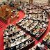 Βουλή: Υπερψηφίστηκε επί της αρχής το νομοσχέδιο για την ταυτότητα φύλου
