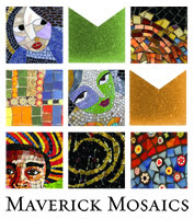 http://www.maverickmosaics.com/