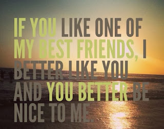 Best Friend Quotes (Depressing Quotes) 0015 9