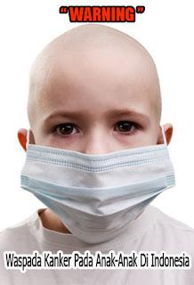 Waspada-Penyakit-Kanker-Pada-Anak-Anak-D