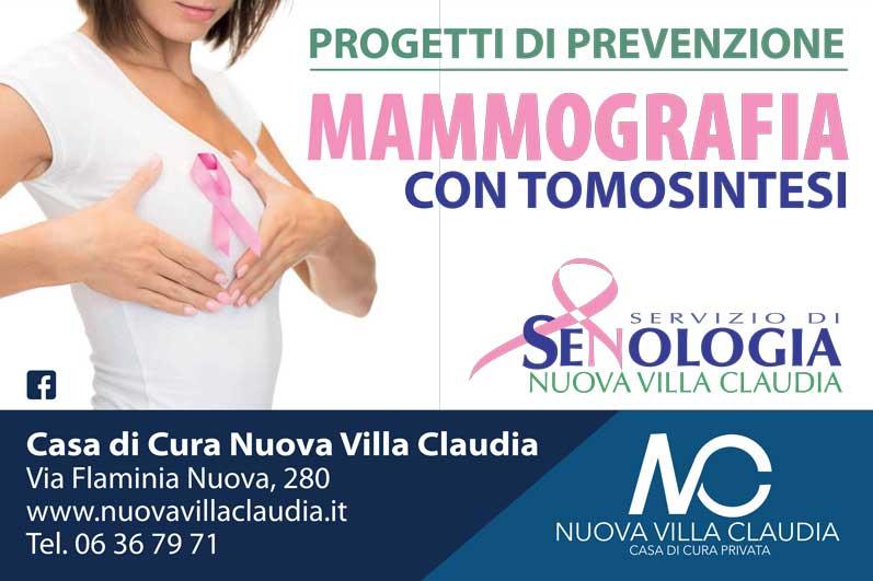 Di2 directory italia 2 in cosa consiste la mammografia con tomosintesi che viene effettuata a - Sensazione di bagnato prima del ciclo ...