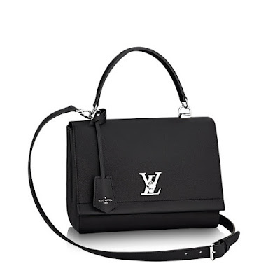 [Image: louis-vuitton-lockme-ii-soft-leather--M50250.jpg]