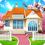 My Home: Design Dreams apk