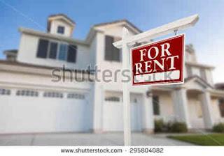 Viver de aluguéis e consórcio