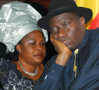 N'Delta Sponsorship: Presidency Intelligence Report Reveals Shocking Details of Jonathan, Wife, Metuh, Kuku's Involvement