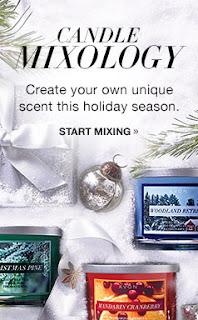 Start Mixing >>>