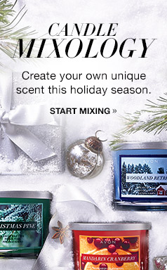Check Out Candle Mixology Start Mixing >>>