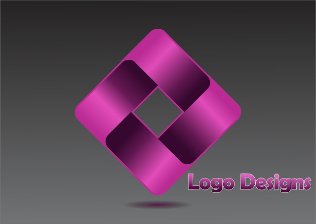 How to Create Amazing 3D Logo in Minutes