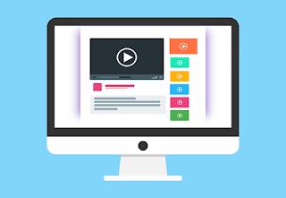 10 Website Penyedia Footage Video Gratis Bebas Hak Cipta
