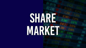 Bank Nifty Futures, Closing Bell, equity tips, Free stock cash, Indian Stock market, share market tips, stock market live