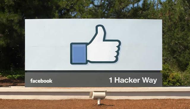 Facebook oferece bolsas para alunos da área de computação.