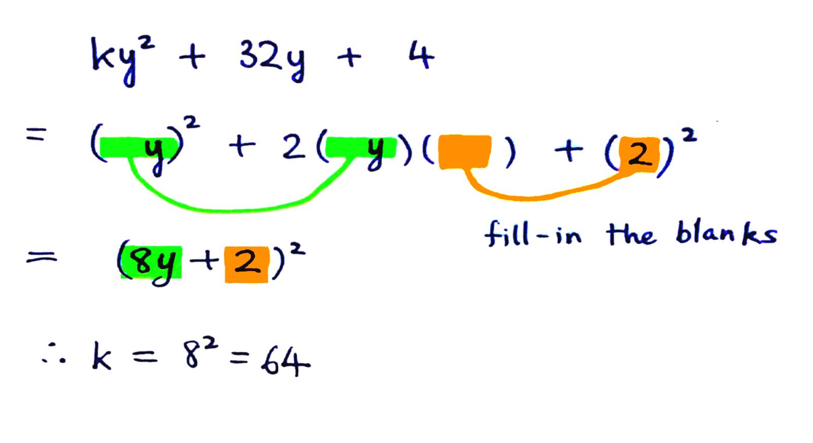 Truly Singaporean Singapore Mathematics S2 Acs