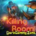 Killing Room Game