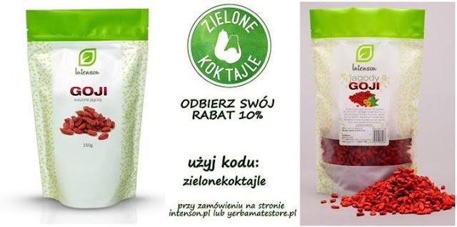 http://www.yerbamatestore.pl/pol_m_Zdrowa-zywnosc_Jagody-Goji-863.html