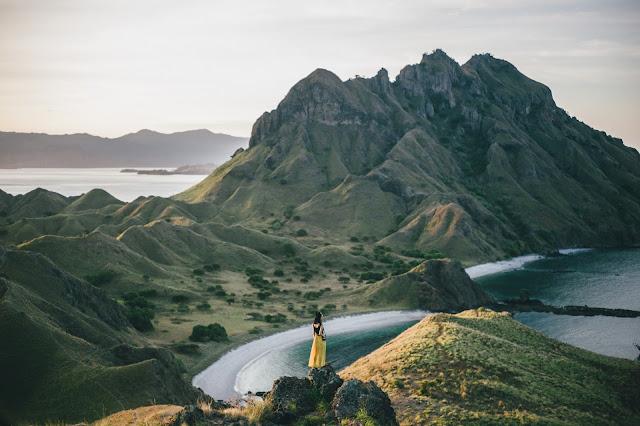 Quando você sabe que está no caminho certo? despertar espiritual gratidao luz universo
