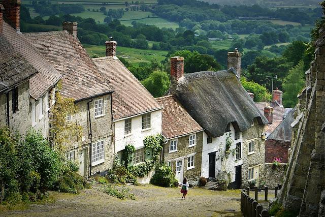 house sitting uk