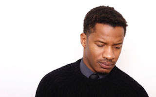 Nate Parker on Campus Incident, Consent and Toxic Male Culture